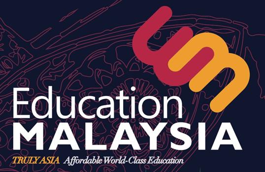 EducationMalaysia.id
